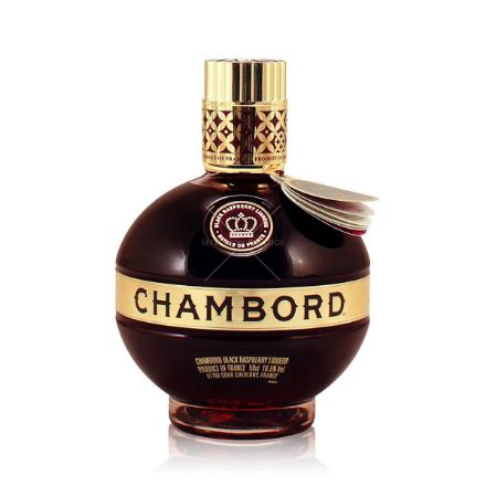 Picture of Chambord