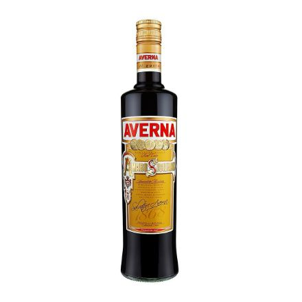 Picture of Averna