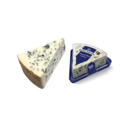 Picture of Rosenborg Danish Blue Cheese
