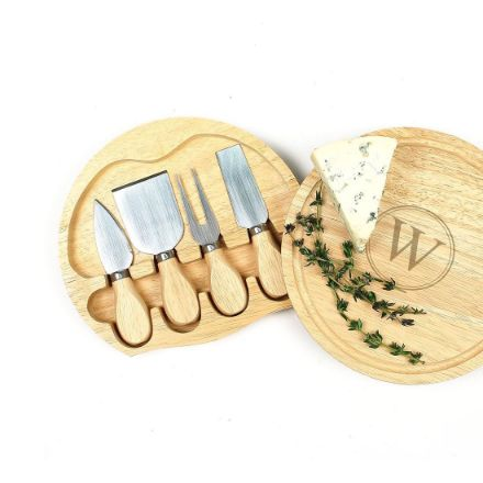 Picture of Cheese Kitchen Kit